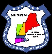 nespin.logo_