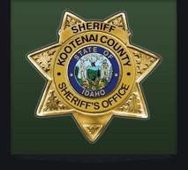 Kootenai County Sheriffs Office