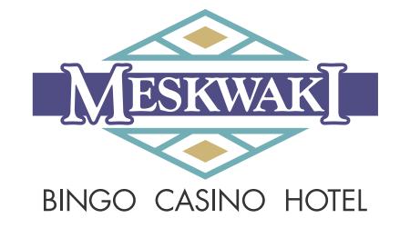 meskwaki-logo