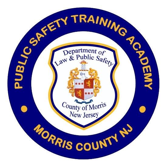 Morris_County_Academy_NEW