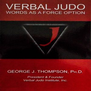 Words as a Force Option (front) 600